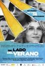 Del lado del verano - Película - Antonia San Juan - Luis Miguel Seguí