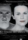 El veneno del teatro - Teatro - Antonia San Juan - Luis Miguel Seguí