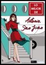 Lo mejor de Antonia San Juan