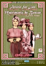 Matrimonio de Boston - Teatro - Antonia San Juan - Luis Miguel Seguí