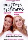 mujeres-escritoras-cartel-teatro