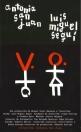 vo-cartel-antonia-san-juan