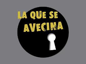 LQSA-logo3